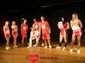 High school musical - 64