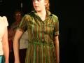 High school musical - 67
