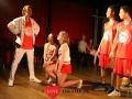 High school musical - 68