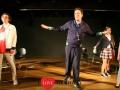 High school musical - 69