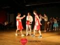 High school musical - 7
