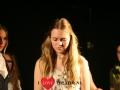 High school musical - 70