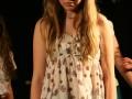 High school musical - 71