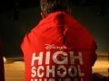 High school musical - 72