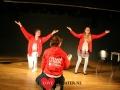 High school musical - 75