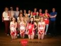 High school musical - 79