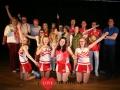 High school musical - 80