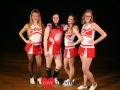 High school musical - 88