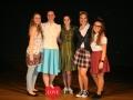 High school musical - 89