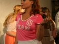 Legaly Blond - 11