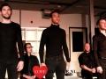pers presentatie Lelies - 03