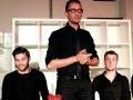 pers presentatie Lelies - 08