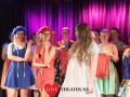 Petticoat - 08