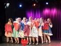 Petticoat - 09