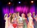 Petticoat - 12