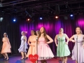 Petticoat - 33