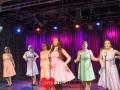 Petticoat - 34