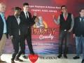 Tasty Comedy - 12