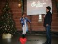 The Christmas show - 02