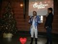 The Christmas show - 03