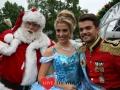 The Christmas show - 27