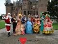 The Christmas show - 40