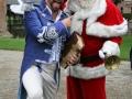 The Christmas show - 56