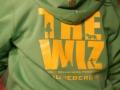 The Wiz - 53