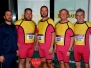 Perspresentatie De Marathon