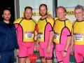 Marathon 003 - 3