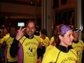 Marathon 042 - 23