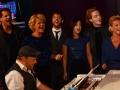 musicals in concert - 9