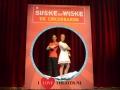 Suske en Wiske - 3