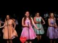 Petticoat - 73