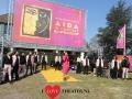 Aida-in-Concert-21