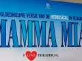 Mamma-Mia-01-01