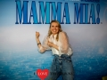 Mamma-Mia-04-04