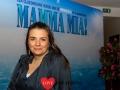 Mamma-Mia-15-15