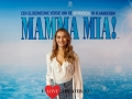 Mamma-Mia-17-17