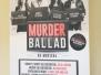 PP Murder Ballad