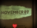 November-89-12