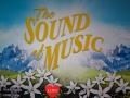 Sound-02