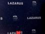 Prem 2 Lazarus