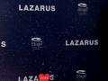 LAZARUS-001-01