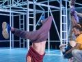 MID_B-BOY_Maas-theater-en-dans-©Guido-Bosua-10