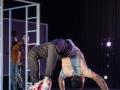 MID_B-BOY_Maas-theater-en-dans-©Guido-Bosua-11