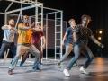 MID_B-BOY_Maas-theater-en-dans-©Guido-Bosua-2