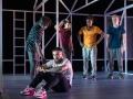 MID_B-BOY_Maas-theater-en-dans-©Guido-Bosua-4