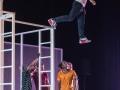 MID_B-BOY_Maas-theater-en-dans-©Guido-Bosua-5