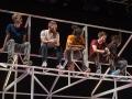 MID_B-BOY_Maas-theater-en-dans-©Guido-Bosua-6